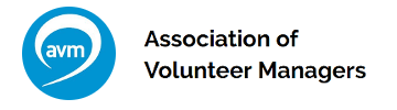Association of Volunteer Managers