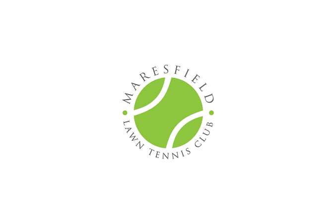 Maresfield Lawn Tennis Club