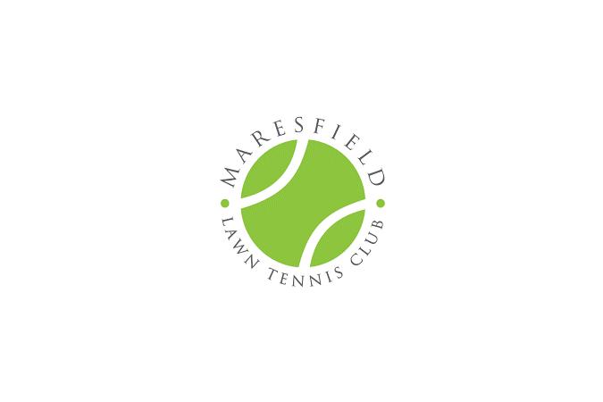 Maresfield Lawn Tennis Club