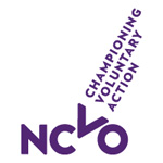 NCVO Championing Voluntary Action