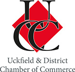 Uckfield & District Chamber of Commerce