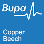 Bupa Copper Beech