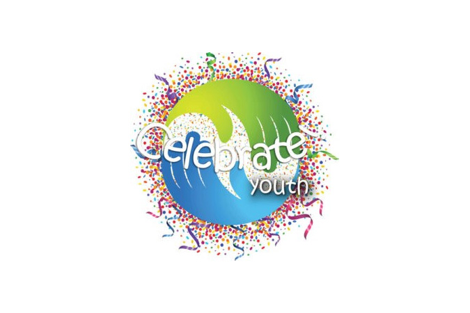 Celebrate Youth